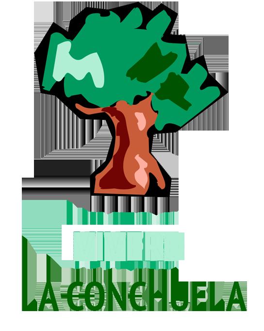 Viveros de olivos La Conchuela